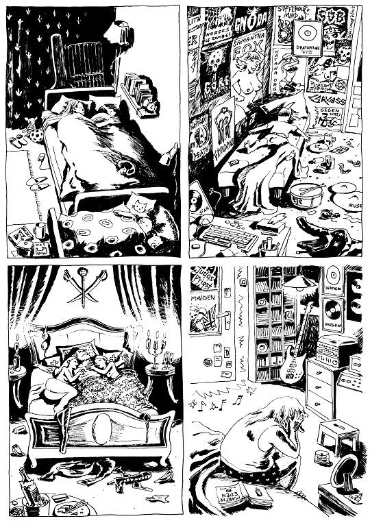 komiks-bedziesz-smazyc-sie-w-piekle