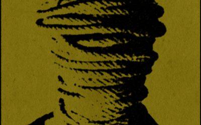 rope sect personae ingratae