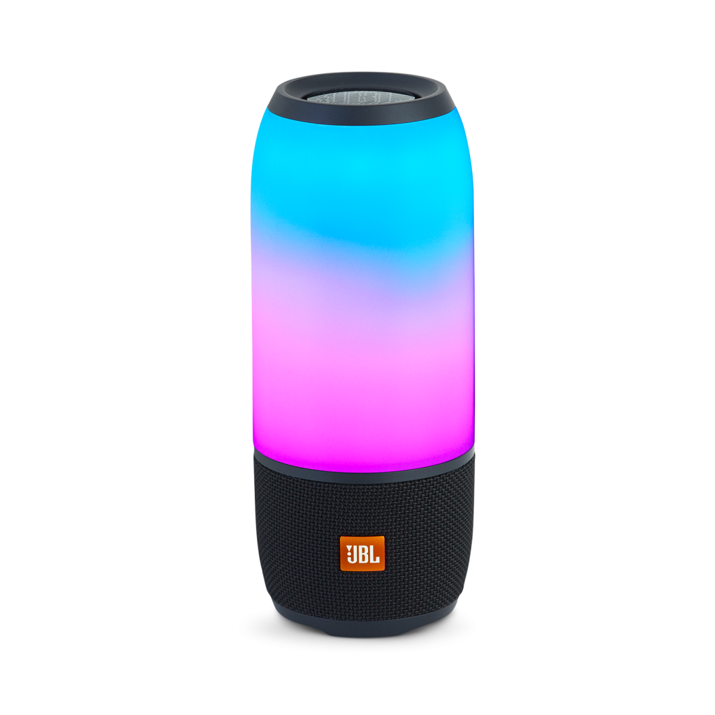 glosnik bluetooth jbl