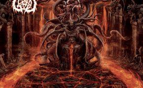 hellish god the evil emanations