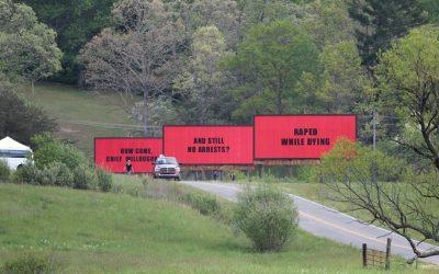 trzy billboardy za ebbing missouri