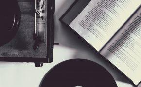 najlepsza muzyka do czytania